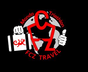 Travel & Accomodation
