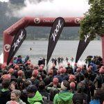 Zoot Sports Europe ist erneut Premium Partner der Challenge Kaiserwinkl-Walchsee 2019