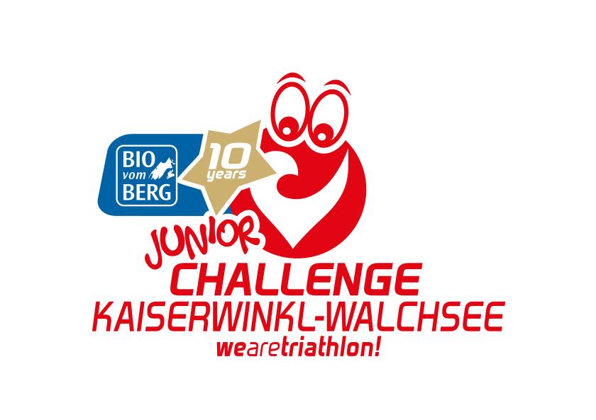 Junior Challenge