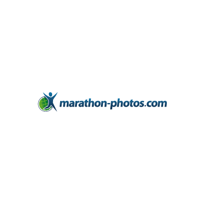 MARATHON PHOTOS