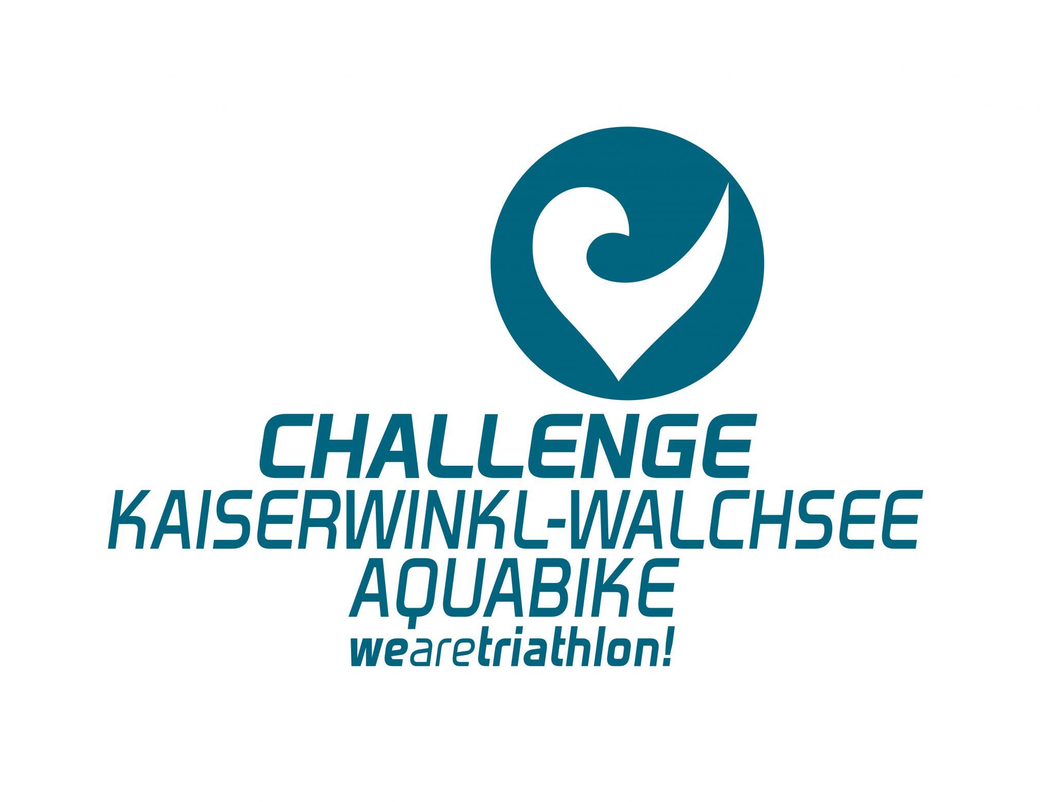 Challenge Aquabike