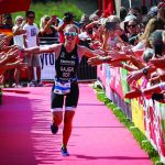 2016 winner Julia Gajer starts again at CHALLENGEKAISERWINKL-WALCHSEE