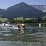 Open series Challenge Kaiserwinkl-Walchsee sold out: registration for European Championship via your national federation
