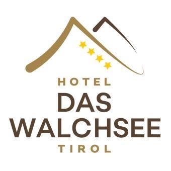 Hotel Das Walchsee