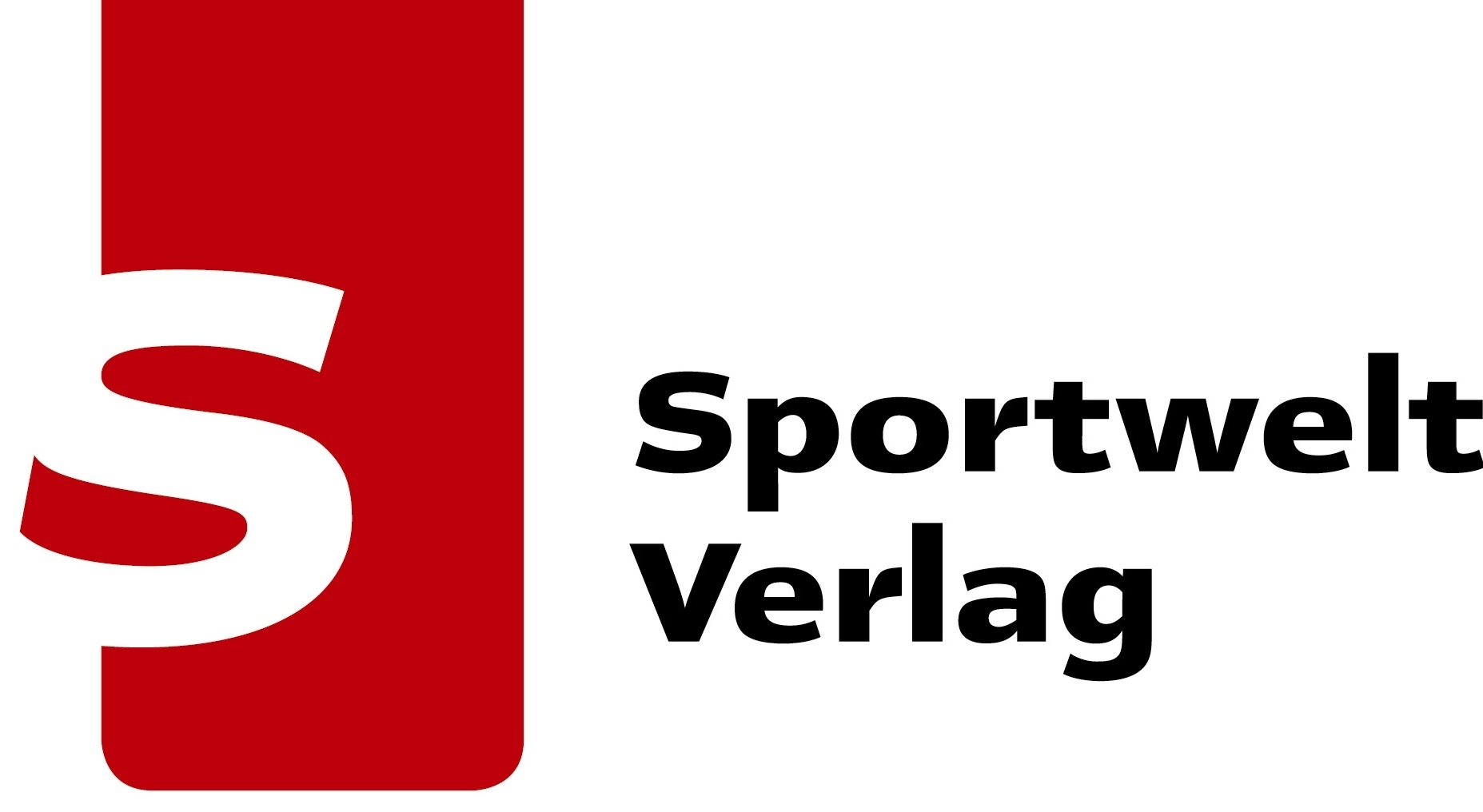 Sportwelt Verlag