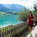 Challenge Kaiserwinkl-Walchsee ready to host European Championships Aquathlon, Middle Distance and Aquabike: spectacular battles expected in mountainous scenery