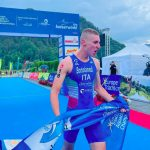 European titles claimed after powerful and fast Aquathlon Kaiserwinkl-Walchsee
