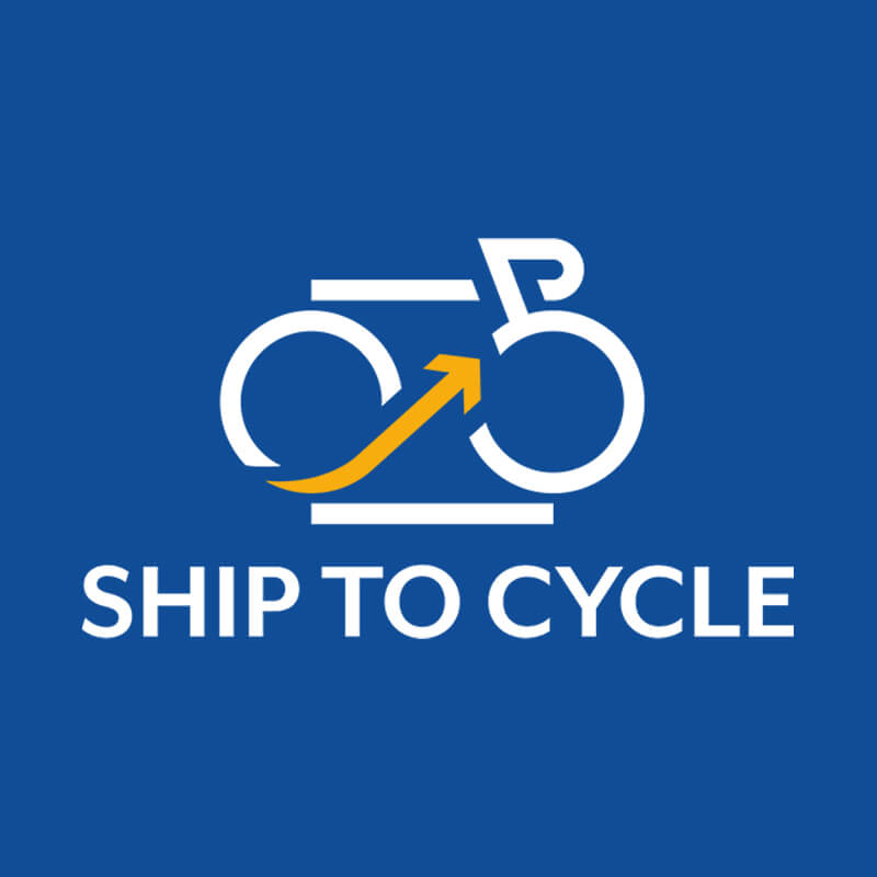 Ship To Cycle